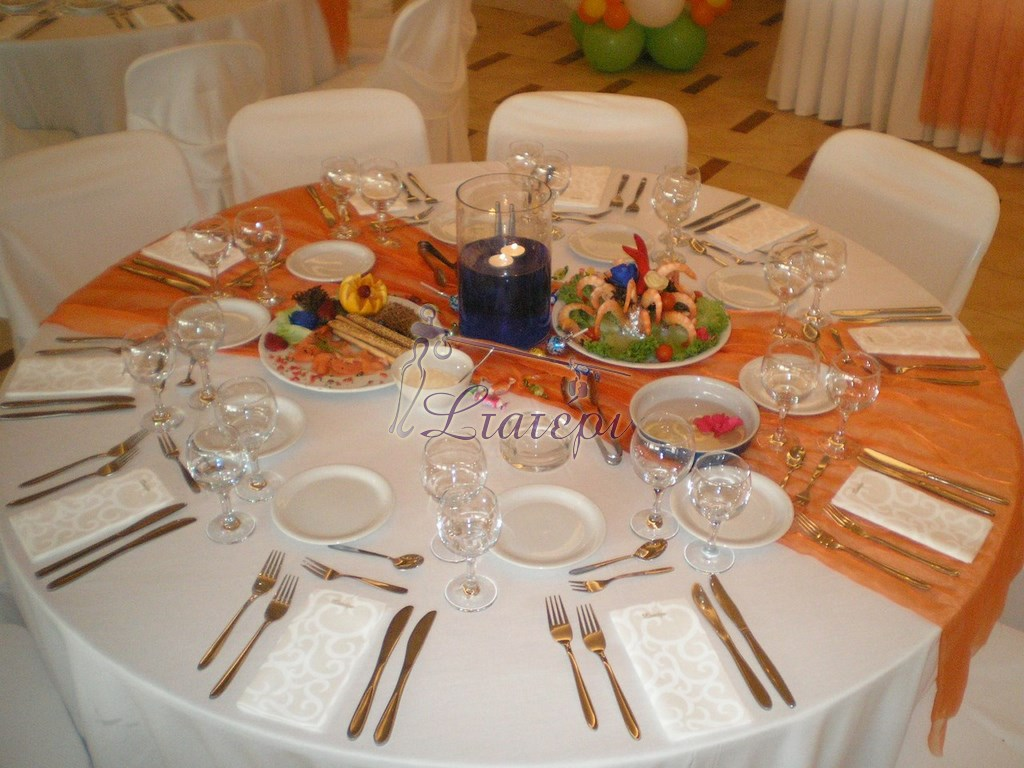 Decoration stateri catering gallery for Decoration decoration