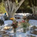stateri outside wedding catering