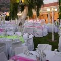 stateri wedding hall in kefalonia
