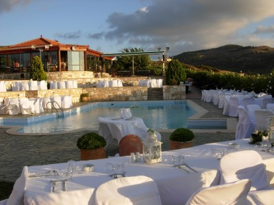 catering kefalonia