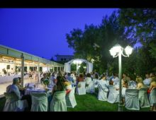 {multithumb}kefalonia catering