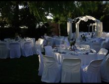 wedding-kefalonia